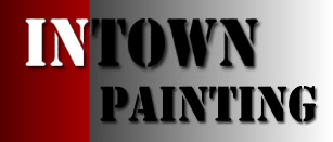 Helping Color Your Life: An Interview with InTown Painting of Atlanta